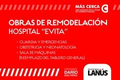 cartel-3x2-remodelacion-hospital-evita