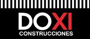 Doxi Construcciones